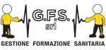 G.F.S. s.r.l.
